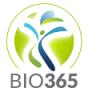 Rabattkod Bio365