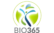 Bio365