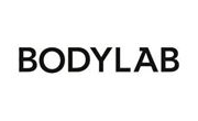 Bodylab Rabattkod