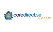Caredirect rabattkoder och erbjudanden