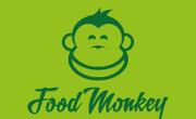 Food Monkey Rabattkod