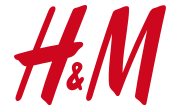 H&M rabattkoder och erbjudanden