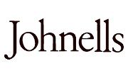 Fri frakt hos Johnells på alla beställningar