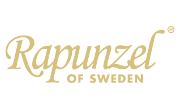 Rapunzel of Sweden rabattkoder och erbjudanden