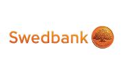 Swedbank Betalkort & kreditkort rabattkoder och erbjudanden