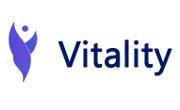 Vitality.club Rabattkod