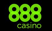 888 Casino rabattkoder och erbjudanden