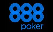888 Poker rabattkoder och erbjudanden