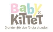 Babykittet Rabattkod