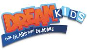 Fri frakt hos Dreamkids vid beställningar över 1000 kr