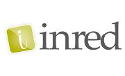 Anmäl dig till Inred's nyhetsbrev och få 5% rabatt