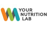 Fri frakt hos Yournutritionlab på om du beställer för mer än 500 kr