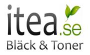 ITEA.se rabattkoder och erbjudanden