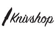 Knivshop Rabattkod