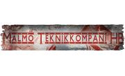 Malmö Teknikkompani Rabattkod