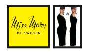 Miss Mary Shop rabattkoder och erbjudanden