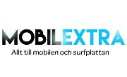 Mobilextra rabattkoder och erbjudanden