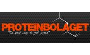 Anmäl dig till Proteinbolagets nyhetsbrev och få en rabattkod med 5% rabatt
