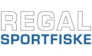 Regal Sportfiske rabattkoder och erbjudanden
