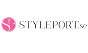 Fri frakt hos Styleport.se vid köp över 500 kr