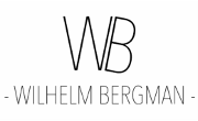 WB Watches - Wilhelm Bergman rabattkoder och erbjudanden