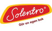 Solentro Rabattkod