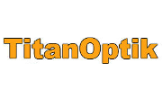 TitanOptik rabattkoder och erbjudanden