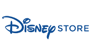 Disney Store rabattkoder och erbjudanden