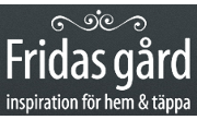 Fridas Gård rabattkoder och erbjudanden