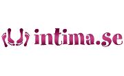 Fri frakt hos Intima.se på köp av sexleksaker över 700 kr