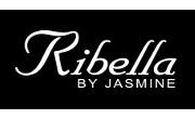 Ribella by Jasmine rabattkoder och erbjudanden