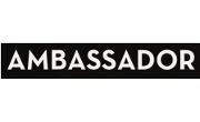 Ambassador Watches rabattkoder och erbjudanden