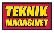 Teknikmagasinet Rabattkod