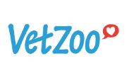 VetZoo rabattkoder och erbjudanden