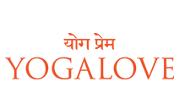 Yogalove rabattkoder och erbjudanden