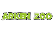 Arken Zoo Rabattkod