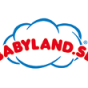 Rabattkod Babyland