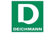 Deichmann rabattkoder och erbjudanden