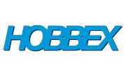 Hobbex Rabattkod