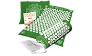 Paketerbjudande med Footpad och Headband – Spara 118 kr