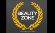 Beauty Zone rabattkoder och erbjudanden