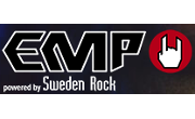 EMP Sweden Rock Shop