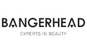 Bangerhead Rabattkod