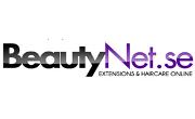 BeautyNet rabattkoder och erbjudanden