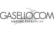 Gasello rabattkoder och erbjudanden