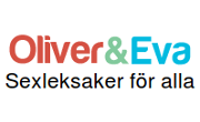 Oliver & Eva