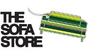 The Sofa Store Rabattkod