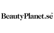 Beauty Planet Rabattkod