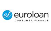 Euroloan rabattkoder och erbjudanden