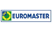 Euromaster rabattkoder och erbjudanden